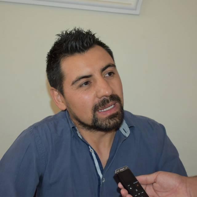 Se suma Zacatelco a campaña Nacional Limpiemos Nuestro México