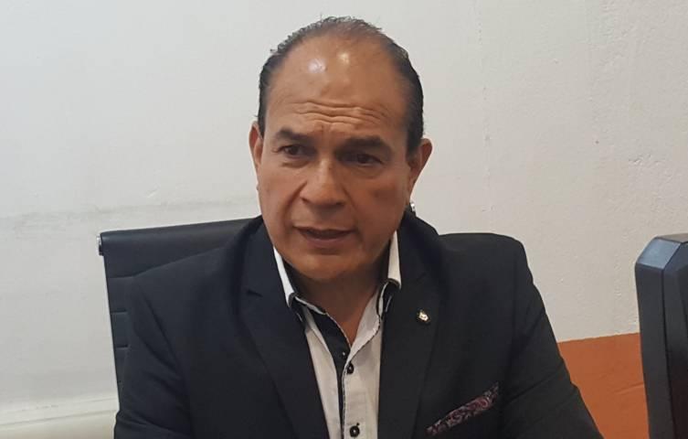 """Será Tlaxcala sede de la cuarta carrera Playerytees """"El reto: TU MISMO"""""""