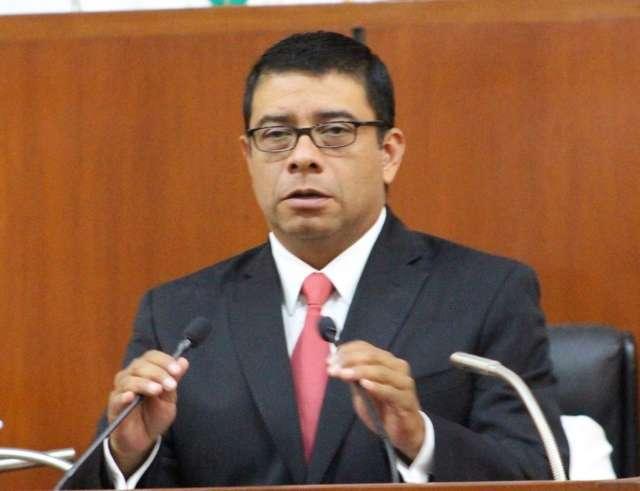 Integran comisión especial sobre juicios de protección de derechos político electorales