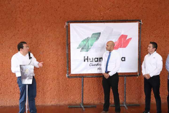 Gracias al Grupo Antolín el Centro Cívico cuenta con sanitarios dignos: alcalde