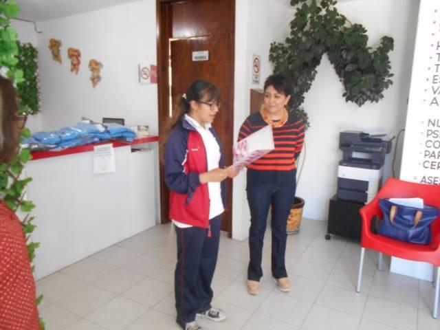 DIF municipal apoya a alumnas que participaran en torneo en Nayarit