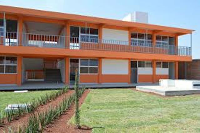 Dejarán de ir a la escuela más de 377 mil estudiantes de Tlaxcala