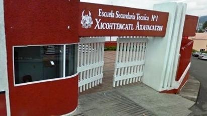Gozan de servicios 95% de escuelas de educación básica en Tlaxcala