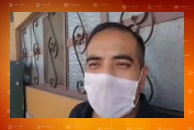 Se escapa detenido de los separos de Tzompantepec, se deslindarán responsabilidades