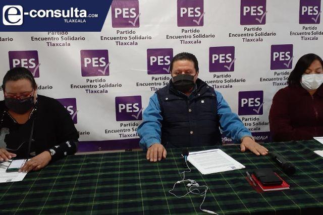 Denuncian irresponsabilidad de los alcaldes para contener la pandemia del Covid
