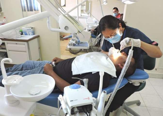Atención preventiva e higiene bucal evitan tratamientos dolorosos: IMSS Tlaxcala