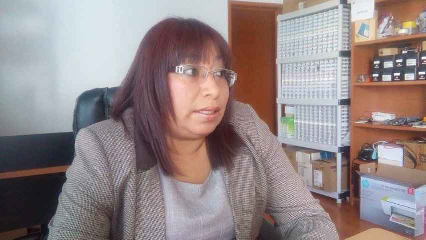 Elvan de México estima en 15 mdp daños por fraude de la UPT
