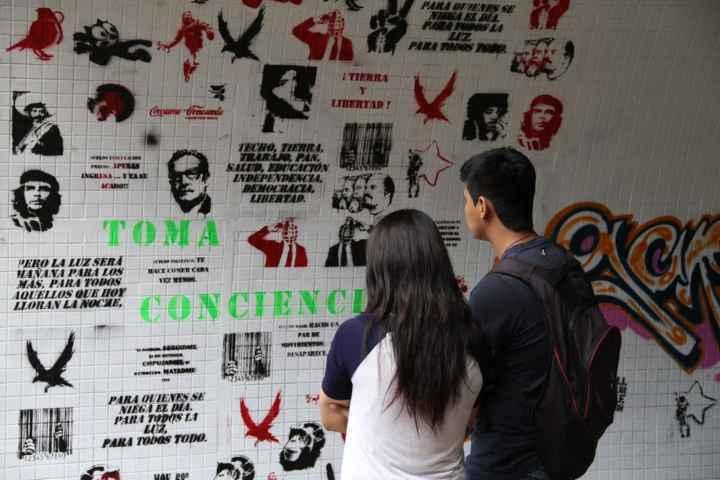 Necesario escuchar y atender las voces jóvenes en Totolac afirma alcalde