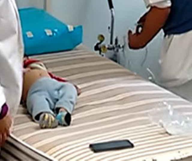 Reabren clínica de Sesa en Cuapiaxtla tras escándalo