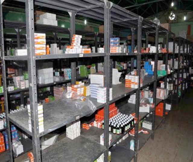 Aumenta a 32 muertes por influenza en Tlaxcala