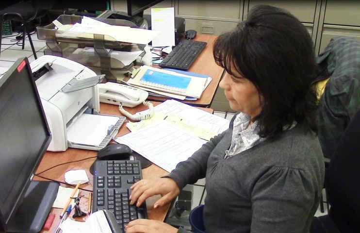 Ayuntamiento de Huamantla pone en marcha programa para profesionalizar al personal