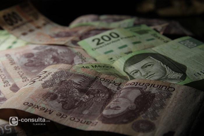 Por falta de pagos paran actividades de nueva cuenta en Chiautempan