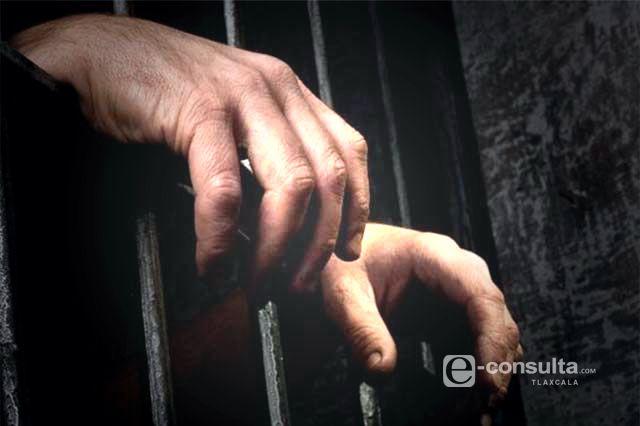 Sentencian a huachicolero de Ixtacuixtla a 6 años de prisión