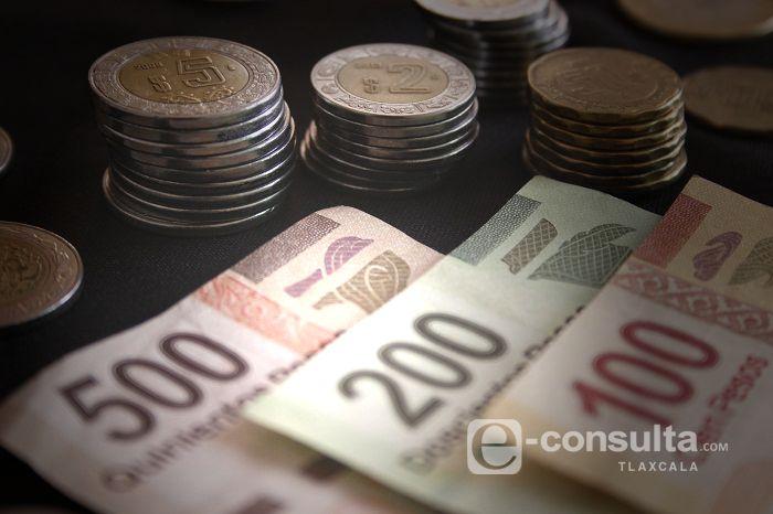 Regidores mochan salarios a empleados de Acuamanala para aumentarse el suyo