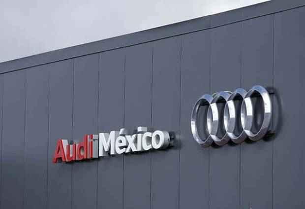 Ayuntamiento vincula a jóvenes huamantlecos con Audi