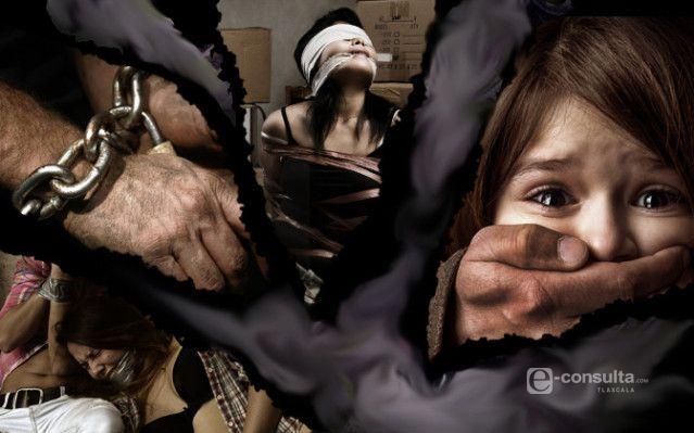 44 violaciones en 11 meses en Tlaxcala; destaca octubre