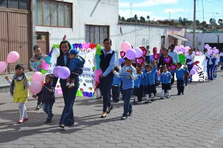 Fotos de la universidad autonoma de tlaxcala 40