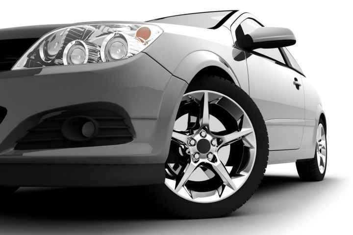 Los 10 autos menos contaminantes