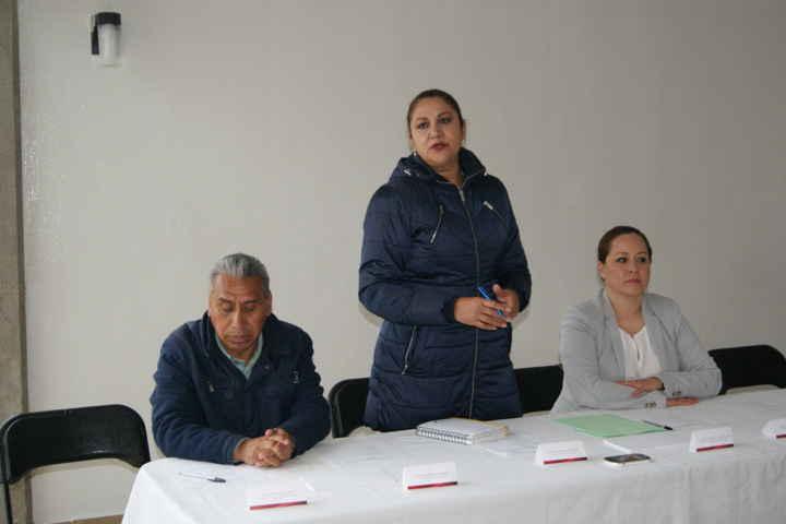 Nanacamilpa se prepara para recibir miles de turistas por luciérnagas
