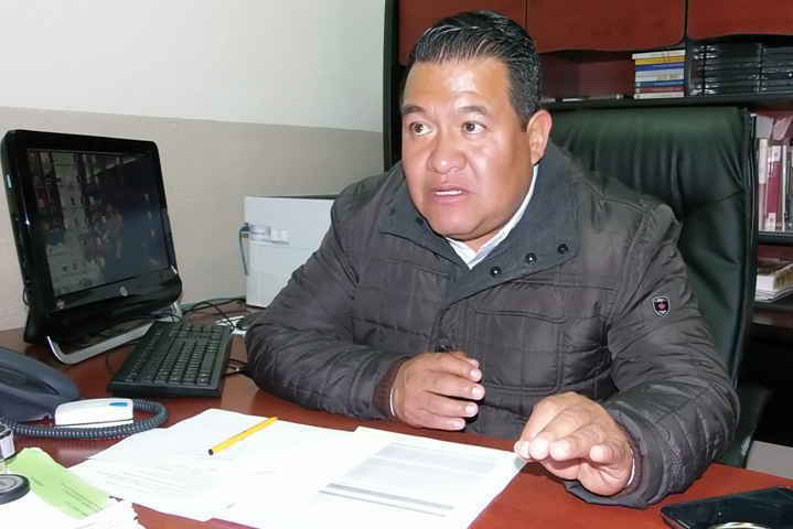 Invita CEDH a sexto Festival de Derechos Humanos en Totolac