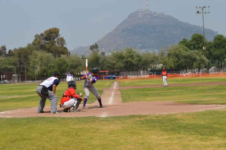 Tlaxcaltecas particiárán en fase regional de Olimpiada Juvenil