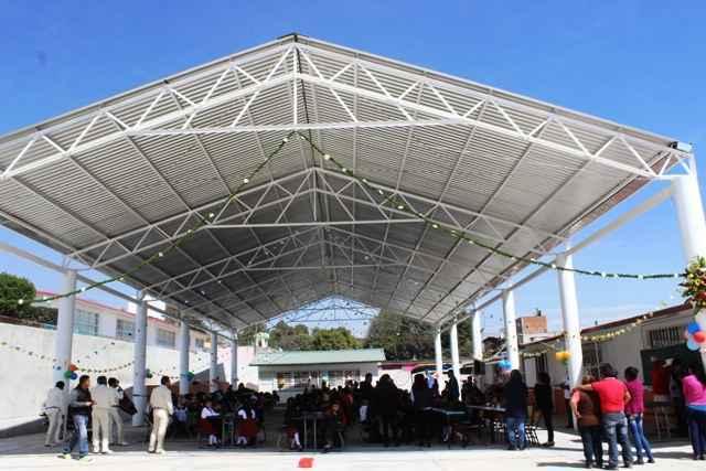 Reconoce EAJ al edil de Tetlatlahuca por recursos transparentes