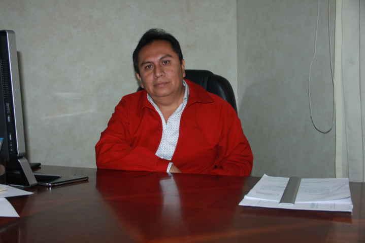 A 20 años de la creación de Xiloxoxtla se trasforma: alcalde