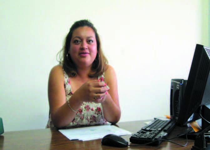 Registra Tetlanohcan 195 nacimientos en el año