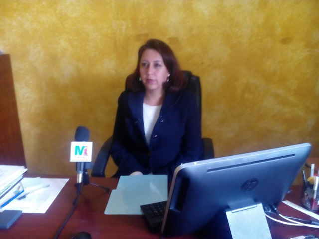 SMDIF otorga asistencia psicológica a Ciudadanía Calpulalpense