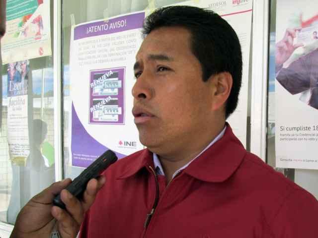 Inician preparativos para conmemorar municipalización de Tetlanohcan