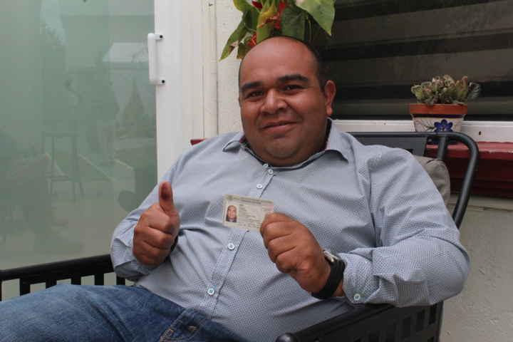 Rafa Coca confía en que sea respetada la decisión de Xaloztoc