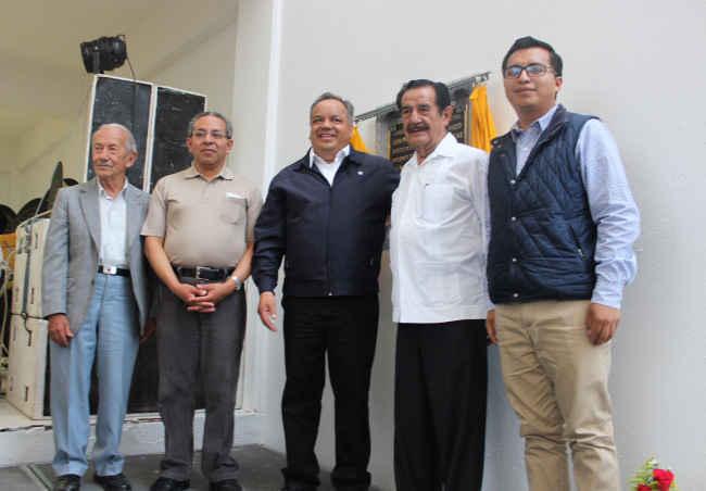 Emotivo y espectacular regreso a Huamantla de la Banda Sinfónica de Zacatecas