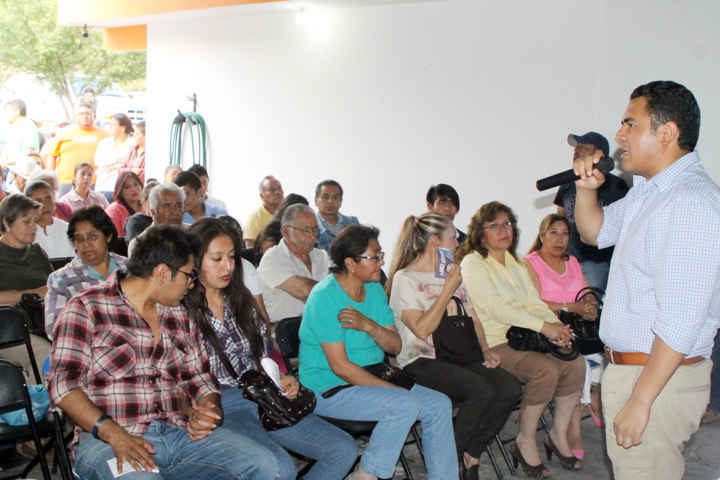 conocer mujeres tlaxcala