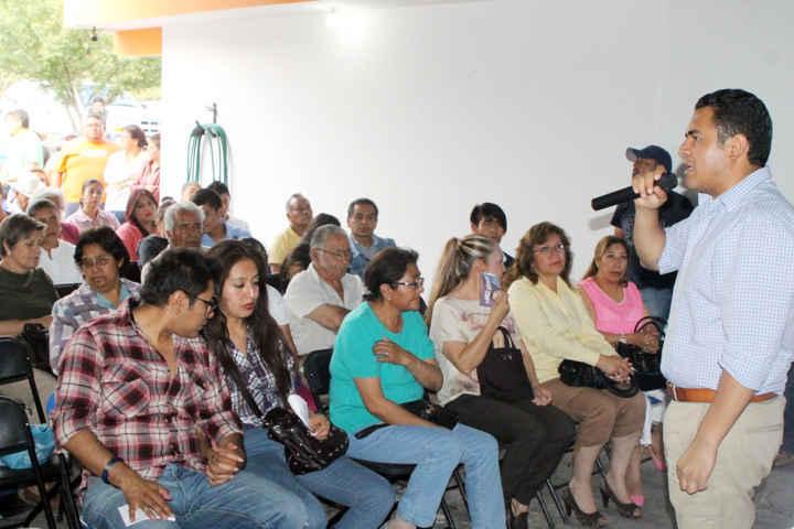 mujeres solteras de estado de tlaxcala