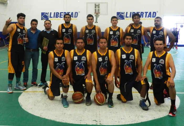 Obtiene Linces de la UMT victoria ante Querétaro