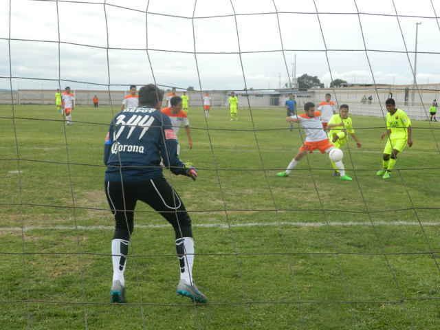 Linces de la UMT: Protagonistas en la formación del fútbol profesional