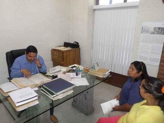Calpulalpan y seis Municipios más celebrarán Matrimonios Colectivos gratuitos, próximo Viernes 19