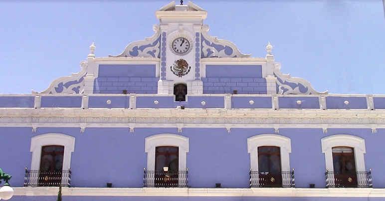Huamantla municipio a la vanguardia en materia de derechos humanos