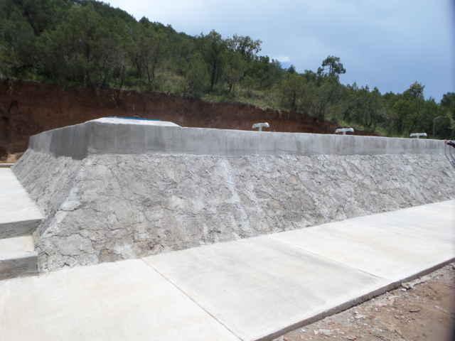 Entregan Obra Hidráulica en San Bartolomé Matlalohcan