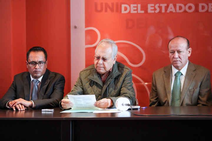 Abrirán dos nuevos Cecytes ahora en Papalotla y en Zitlaltepec