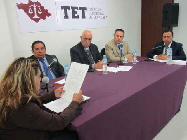 No violó MGZ ley colocando espectacular en Ciudad Judicial