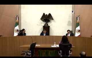 Fortalecer el federalismo judicial en la impartición de justicia electoral