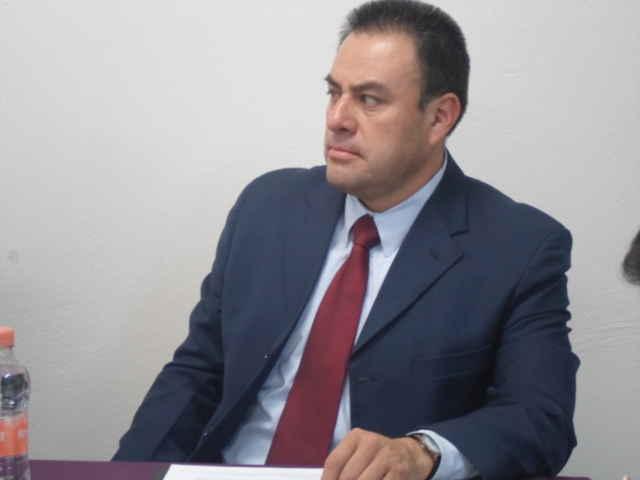 Aprueba TEPJF tesis para órganos electorales del país