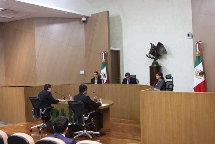 Da por valida el TEPJF elección municipal de Tetlanohcan