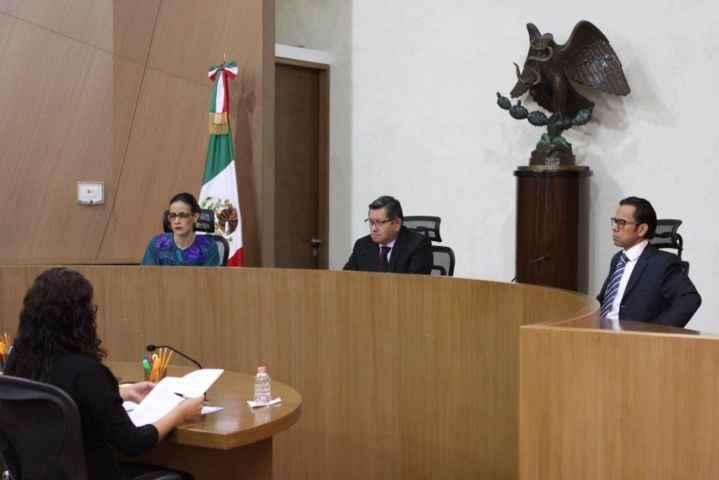 El TEPJF confirma validez de elección en Tepetitla y Lázaro de Cárdenas