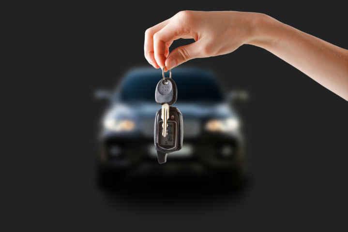 Comprando como experto: Qué debes buscar al comprar un auto