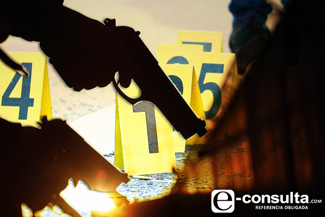 Acude FGR a Santo Toribio Xicohtzinco en Jornada de Prevención del Delito