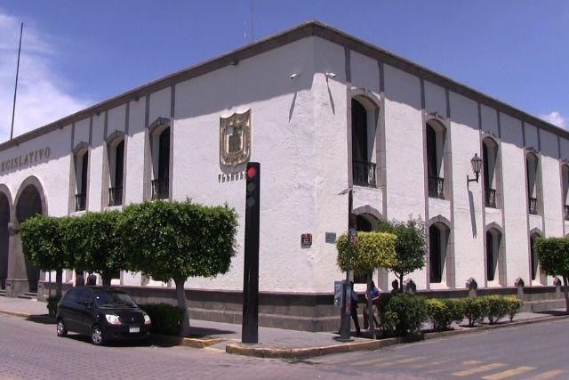Urgente que el Congreso nombre a otro presidente de comunidad en Calpulalpan