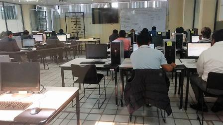 Van 47 aspirantes por puesto de consejero electoral fallecido
