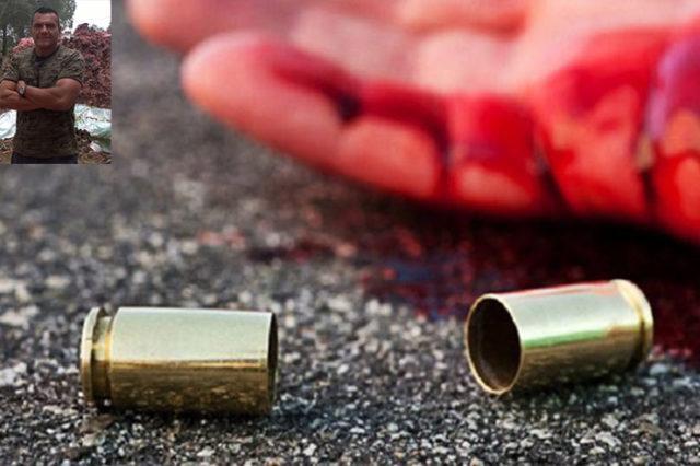 Asesinan a expolicía federal y a un estudiante del Cecyte en Yauhquemehcan
